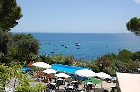 marina del cantone chalet nerano italy booking com