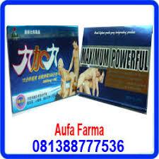 maximum powerfull obat kuat papua toko obat murah