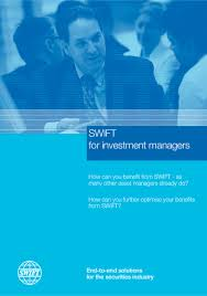 swift for investment managers178 thumbnail 4 jpg cb u003d1273040839