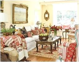 Cottage Style Furniture Living Room Cottage Style Furniture Cottage Style Furniture Living Room