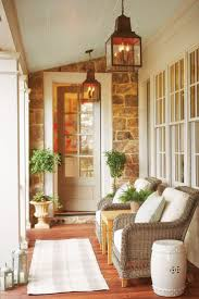 Southern Home Design by Best 25 Blue Porch Ceiling Ideas On Pinterest Porch Ceiling