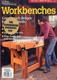 Woodworking Magazine Reviews by Woodworking Magazine Free Downloads The Best Image Search