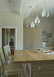 farrow and kitchen ideas kitchens decorating ideas from farrow farrow