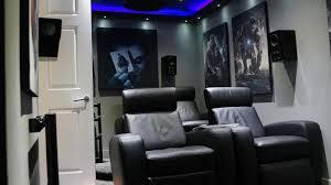 Home Cinema Design Uk by Home Cinema Installation Ideal Av Home Cinema