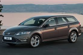 ford mondeo 2 0 2014 review specifications and photos u2013 bugatti