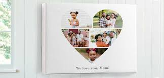 mother u0027s day photo gift ideas photo gifts for mother snapfish