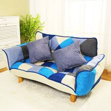 buy foldable sofa and get free shipping on aliexpress com