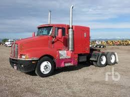 used t600 kenworth kenworth t600 in longmont co for sale used trucks on buysellsearch