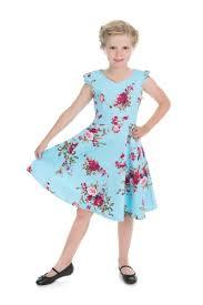 the royal ballet dress girls now on sale ponyboy vintage clothing