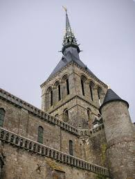 Mont Saint Michel Interior 31 Best Mt Saint Michel France Images On Pinterest Frances O