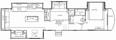 catalina rv floor plans rv floor plans with two bedrooms luxury catalina legacy travel