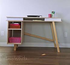 Free And Easy Diy Furniture Plans by 846 Best Furniture Plans And Ideas Images On Pinterest Woodwork