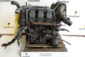 engine for mercedes mercedes om501la ii 3 engines for mercedes actros truck
