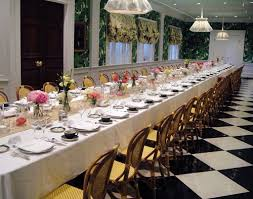Grand Hotel Cupola Bar Grand Hotel Mackinac Island Wedding Venue