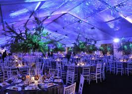tents for rent tents for rent tents event rentals