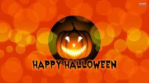 Halloween Wallpapers Halloween 2013 Hd Wallpapers U0026 Desktop by Happy Halloween Backgrounds Wallpaper Cave