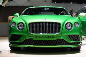 bentley continental gt review 2017 2017 bentley continental gt speed news reviews msrp ratings
