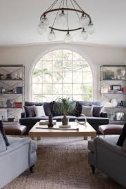 Phillip Gorrivan by 110 Best Family Room Images On Pinterest Home Living Spaces And