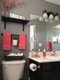 ideas for bathrooms decorating home designs bathroom decorating ideas beautiful coastal bathroom