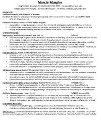 Fire Department Resume Tips To Write Firefighter U003ca Href U003d Amazing Firefighter