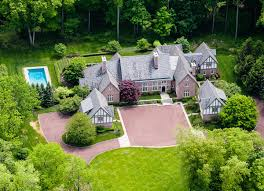 greenwich luxury homes and greenwich luxury real estate property