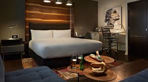 design hotel san francisco mingle with san francisco s hip trendy movers and shakers at the