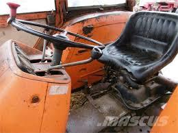si鑒e tracteur agricole si鑒e tracteur agricole 28 images deutz fahr d 6507 a s