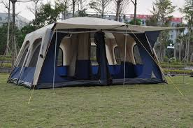 Aliexpresscom  Buy OZtrail Special Genuine Brand Anti Rainstorm - Oztrail bunk beds