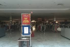 Willowbrook Mall Map Louisiana And Texas Southern Malls And Retail West Oaks Mall Jul