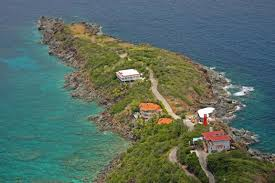 St Thomas Island Map 13 1677 John Foster Real Estate