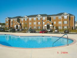 2 Bedroom Apartments In Greenville Nc Campus Pointe At Ecu Student Housing Greenville Nc Apartment