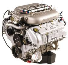 ford crate engines for sale modular 5 0 liter cammer m 6007 r50 ford racing crate motors
