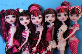 all about monster high monster high boys moster high dolls for