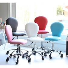 Pc Chair Design Ideas Chairs Design Kids Desk And Chairs Comfortable Excellent Kids