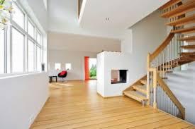 home colour schemes interior marvelous interior house colour schemes photos ideas house design
