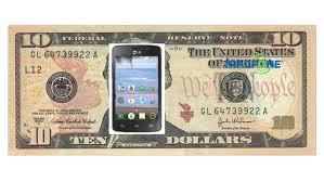 best black friday tracfone deals walmart u0027s 10 android phone isn u0027t really 10 news u0026 opinion