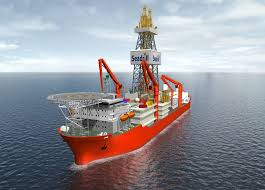 seadrill better offshore drilling options seadrill limited