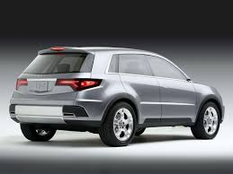 Acura Rdx 2015 Specs Acura Rdx Specifications 2016 Car Release Date Nano Trunk