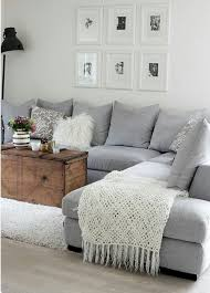 Small Sectional Sofas by Best 25 Rustic Sectional Sofas Ideas Only On Pinterest