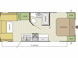 starcraft launch 22bud coleman pop up camper floor plans rvs for