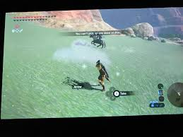 botw arrow farming easy never run out of arrows again zelda