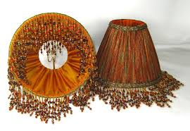 epic burnt orange lamp shade 91 about remodel lamp shades with