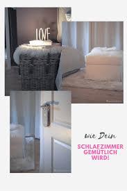 Artikel Von Schlafzimmer Universal Versand österreich Und Ein Schlafzimmer Mit Leidenschaft
