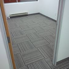 Kraus Laminate Flooring New Commercial Flooring Installation In Mississauga Direct