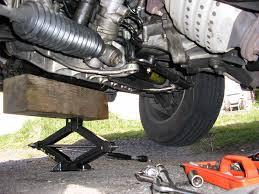 lexus sc300 motor motor mounts changed clublexus lexus forum discussion