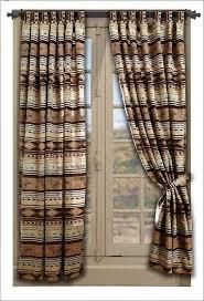 kitchen sunflower kitchen curtains western curtains rustic