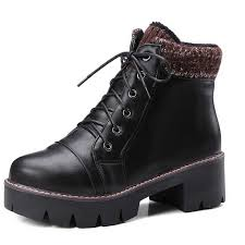 womens boots rubber sole get cheap womens boots rubber sole aliexpress com