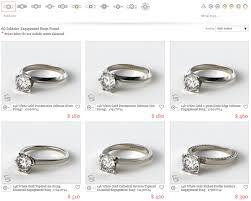 engagement ring ideas 8 amazing for awe inspiring engagement ring ideas