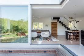 gallery of davis house sharon davis design 3