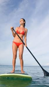107 best sup images on pinterest paddleboarding stand up and